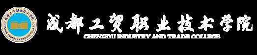 亚博体育博彩:保山舶赂传媒广告有限公司